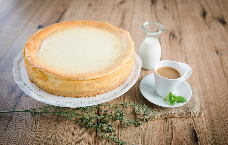 B ckerei diener l traditionelle handwerksb ckerei for Kuchen quelle berlin filialen